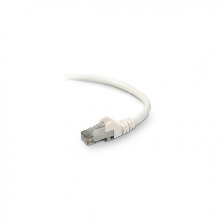 Belkin CAT6 STP Snagless Patch Cable