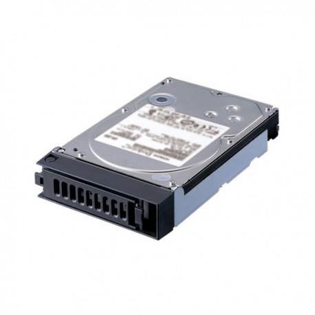 Buffalo OP-HD2.0T/4K-3Y hard disk drive