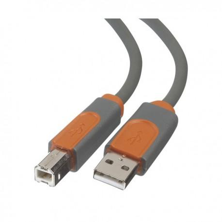 Belkin CU1000CP3M USB cable