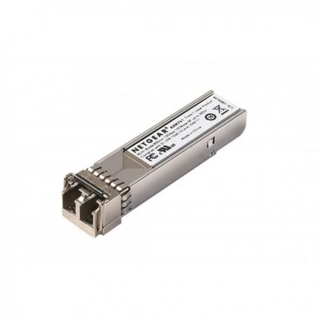 Netgear 10 Gigabit SR SFP+, 10pk