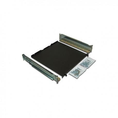 HP z6/8 Adjustable Rail Rack Flush Mount Kit