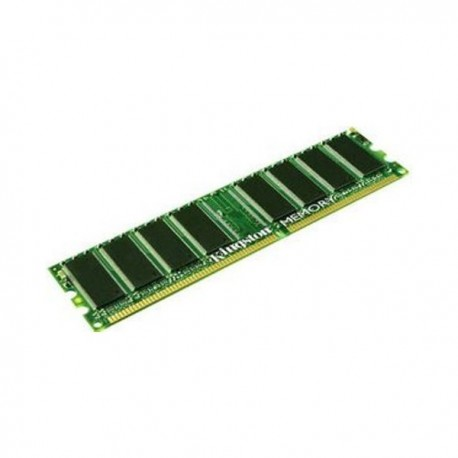Kingston Technology System Specific Memory 8GB DDR3 1333MHz ECC