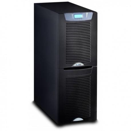 Eaton Powerware 9155-10-SL-20-64x7Ah-MBS