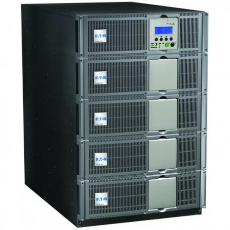 Eaton MX Frame 20000