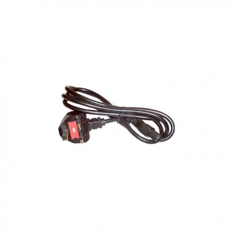 Acer Power cord UK (3pin)