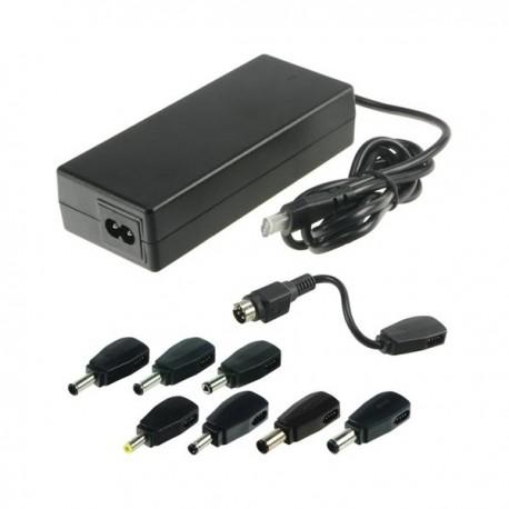 2-Power CUA5120A-UK