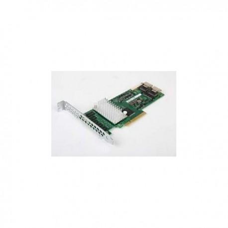 Fujitsu SAS 6Gbit/s 1GB