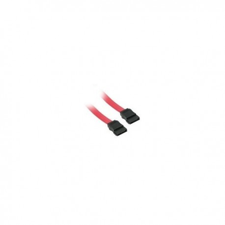 CablesToGo 1m 7-pin SATA Cable