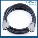 C2G 5m DVI-I M/M Dual Link Cable