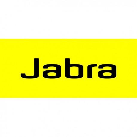 Jabra/GN Netcom Cord QD -> 2.5mm