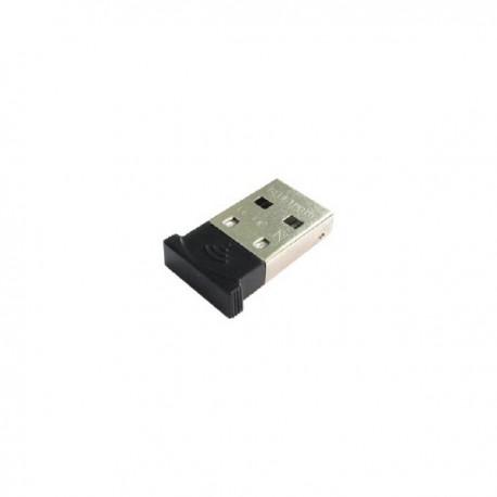 Dynamode Ultra compact Bluetooth USB adapter