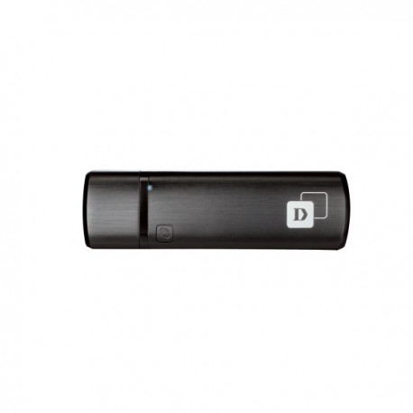 D-Link AC1200
