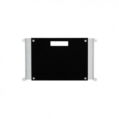 HP 120672-B21 rack accessory