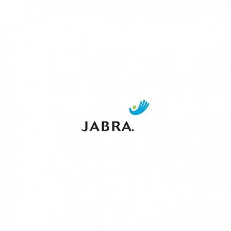 Jabra/GN Netcom Alcatel Adapter