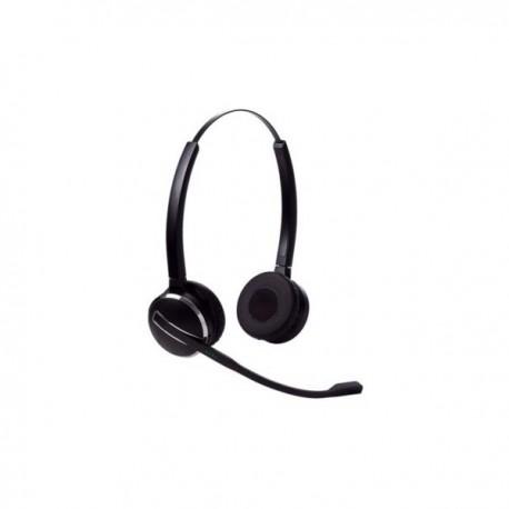 Jabra/GN Netcom 14401-03 headset
