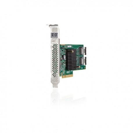 HP H220 Host Bus Adapter
