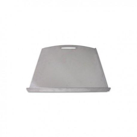 HP s6500 Half Width Node Right Blank Kit