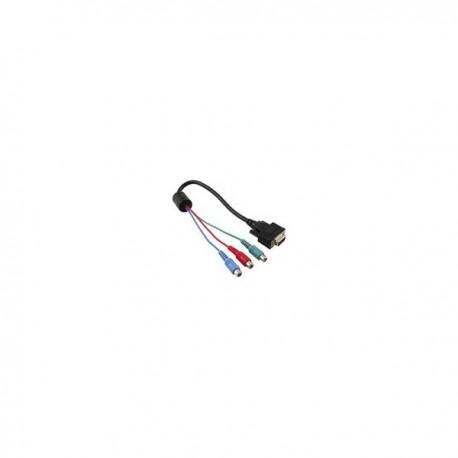 Canon LV-CA32 Component Cable