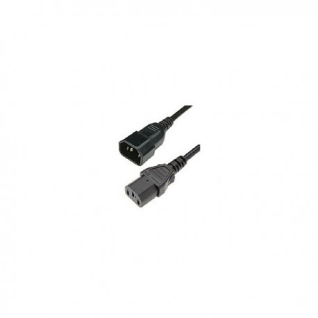 HP A0K04A power cable