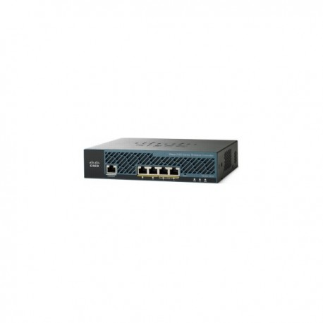 Cisco CON-SNT-CT2550