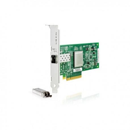 HP AK344A network card & adapter