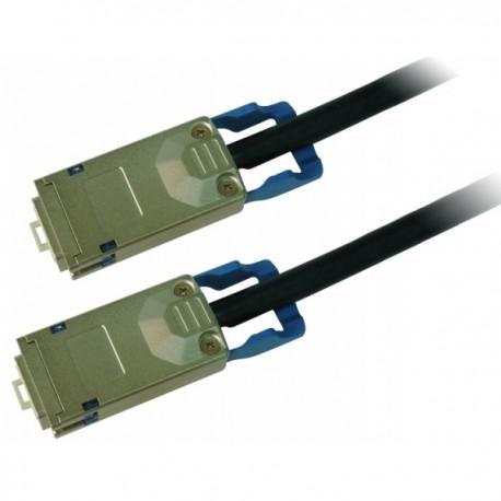 Cisco CAB-STK 1m