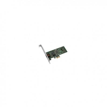 Intel Gigabit CT Desktop Adapter PCI-express - Bulk packed
