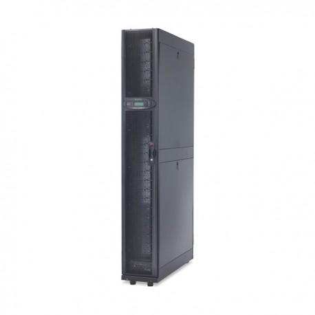 APC Modular APC Modular Remote Power Panel