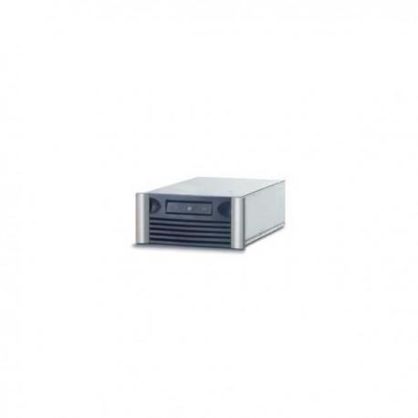 APC Symmetra LX 3 Battery Rackmount XR Frame