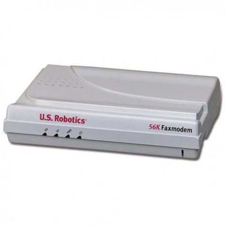 US Robotics USR025630G modems
