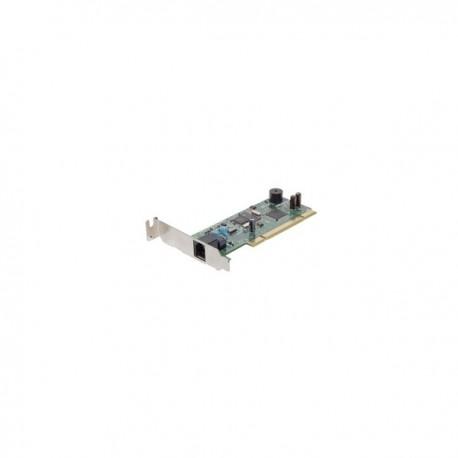 US Robotics 56K V.92 Low Profile PCI Modem