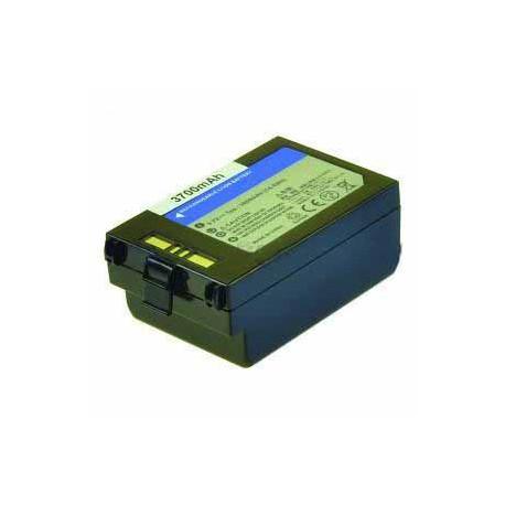 2-Power SBI0008B