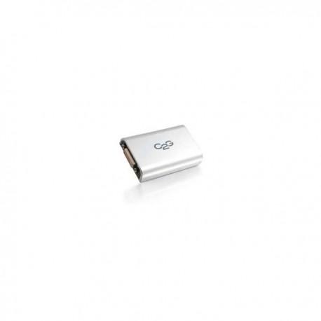 C2G USB/DVI