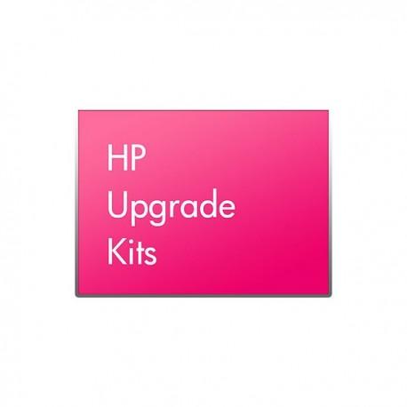 HP B-series 2G USB Drive