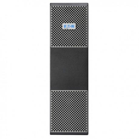 Eaton 9PX11KIPM uninterruptible power supply (UPS)