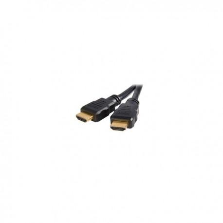 StarTech.com 0.5m, HDMI, m/m