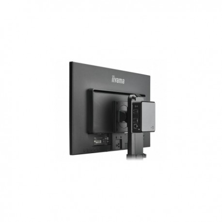 iiyama MD BRPCV01 flat panel wall mount