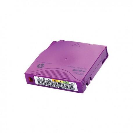 HP C7976BN blank data tape