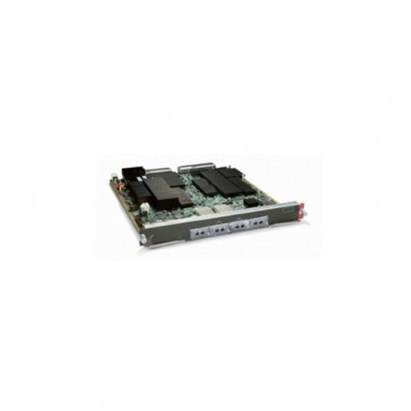 Cisco C3850-NM-4-10G network switch module