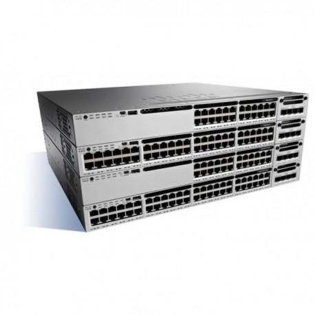 Cisco Catalyst 3850
