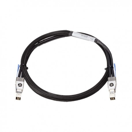 HP 2920 1.0m Stacking Cable