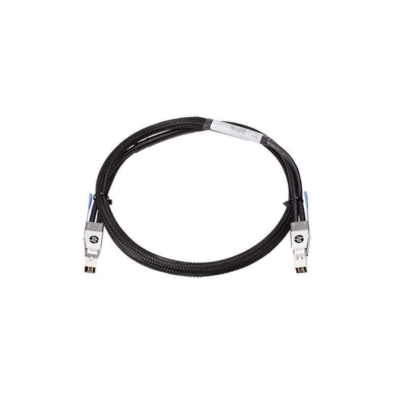 hewlett packard enterprise 2920 1 0m hp network cables rh netstoredirect com HP 3800 Windows 7 Driver HP 3600