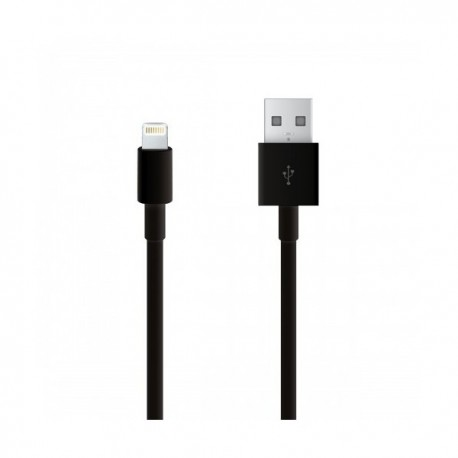 Belkin F8J023BT2M-BLK USB cable