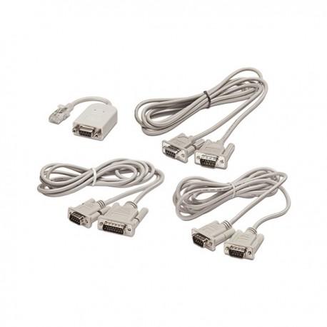 APC AP98275 serial cable