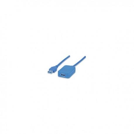 Manhattan 5m USB 3.0