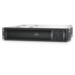 DELL Smart-UPS 1500VA