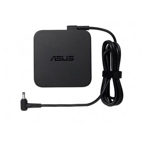 ASUS 90XB02BN-MPW020