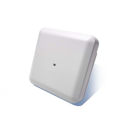 Cisco 2800i