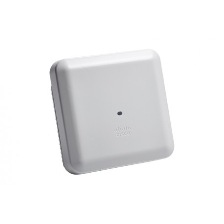 Cisco Aironet 3800i