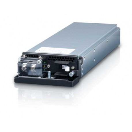 Allied Telesis AT-SBXPWRSYS1-80